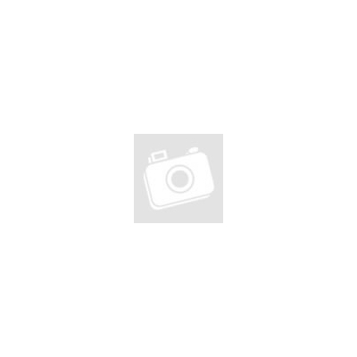 Back To The Gym Package