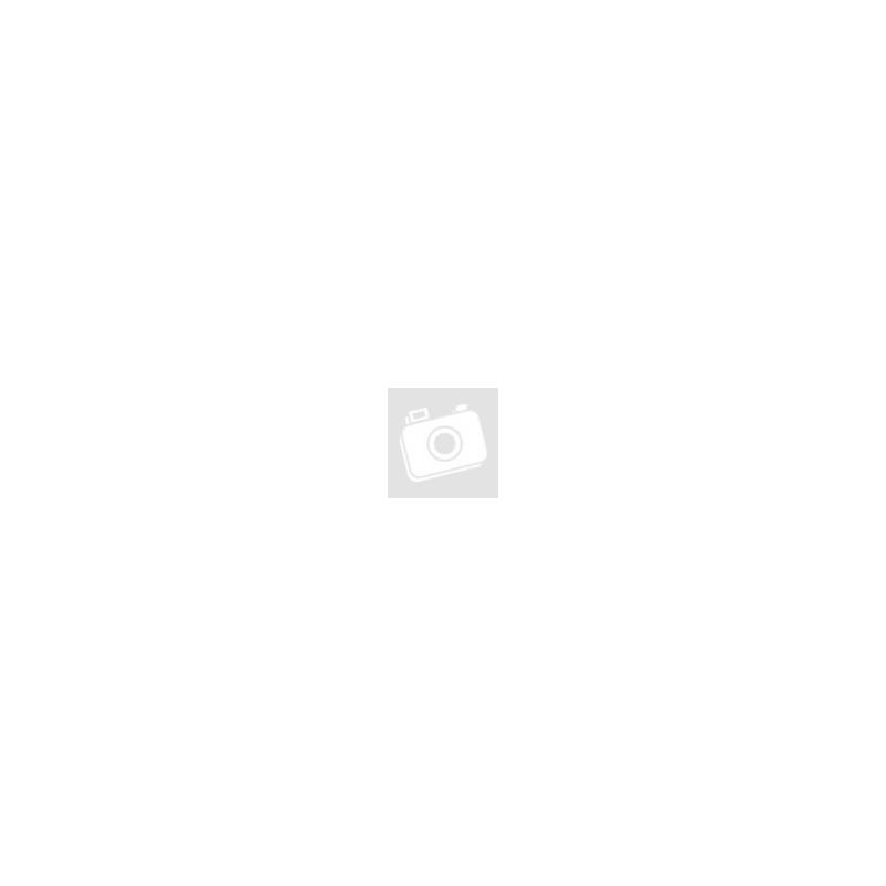 Panda Nutrition Protein ONE (567 gramm)