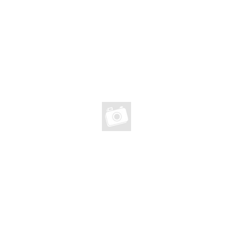 Nutrend Enduro Gainer 520g - Chocolate-Cocoa